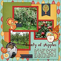 SPC-Crisp-Autumn-_600x600_.jpg