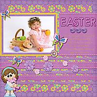 SPD_EasterSurprises_ljd_simplestack21_3_web.jpg