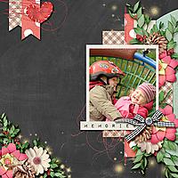 SPD_JanuaryChallenge_shepherdstudio_lovetoscrap_vol09_temp01_600.jpg