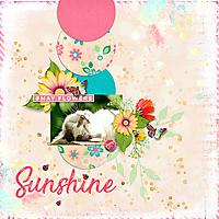 SPD_SpringFling_BHewitt_dt-simplysimple-temp3_600.jpg