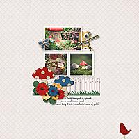 SS-GnomeGarden.jpg