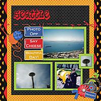 SS214_Seattle_96web.jpg