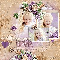 SSD-HSA-grow-with-love-12Jan.jpg