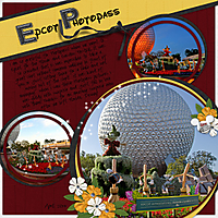 SS_159_Epcot_Main_Entrance.jpg