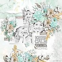 SS_HSA_summer-is-coming_June-2.jpg