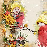 SS_beauty-of-fall.jpg