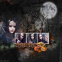 SS_halloween_25Oct.jpg