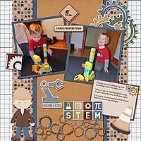 STEM-Engineer-web.jpg