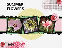 SUMMER-FLOWERS2.jpg
