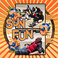 SUN-FUN---MFish_LFTL_Jun19_Freebie.jpg