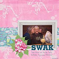 SWAK-web.jpg