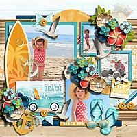 SYS_Beach_SF_KCB_and_second_chances_TD_-_Ella.jpg