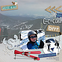 S_-is-for-Skiing_.jpg