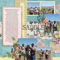 Saddle-Up.jpg