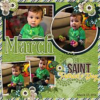Saint-Patrick_s-Day.jpg