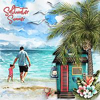 Saltwater_Summer_copy.jpg