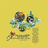 San-Diego-FlowersWEB.jpg