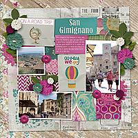 San_Gimignano.jpg