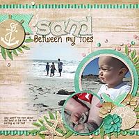 Sand_cap_blend_sm_edited-2.jpg