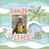 Sandy_Toes_med.jpg
