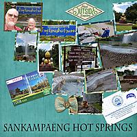 SankampaengHotSprings_06282017_Left.jpg