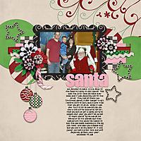 Santa-2011.jpg