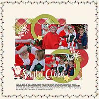 Santa-Claus1.jpg