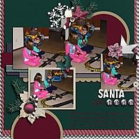 Santa-Was-Here.jpg