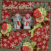 Santa-and-Mrs-Claus.jpg