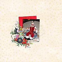 Santa20101.jpg