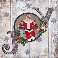 Santa20111.jpg