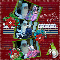 Santa2013web.jpg
