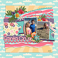 SantaCruz_UL.jpg