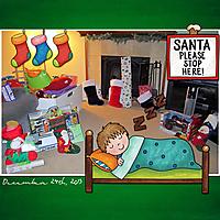 Santa_-Please-Stop-Here_-small.jpg