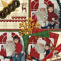 Santa_96_small.jpg