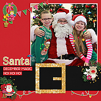 Santa_Audrey_2017_01_DFD_FaLaLaLaLa_V1_2_sm.jpg