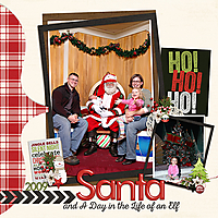 Santa_Audrey_William_2009_02_DFD_BigMemories_Vol3-2_sm.jpg