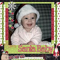 Santa_Baby_-_2003-600.jpg