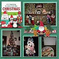 Santa_Season_Part_2_pg.jpg