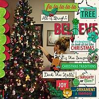 Santa_Season_page.jpg