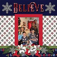 Santa_Visit_web.jpg