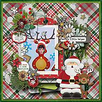 Santa_s_Helper.jpg
