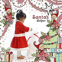 Santa_s_Helper1.jpg