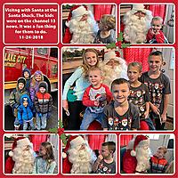 Santa_web2.jpg
