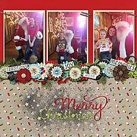 Santas2015web.jpg