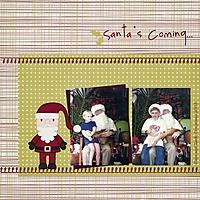 SantasComing.jpg