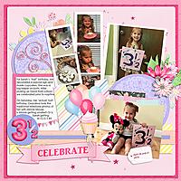 Sarah-3-1_2-MFish_PhotoStrips5_02-copy.jpg