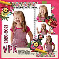 Sarah-VPK-2020-2021-Tinci_SIE8_2-copy.jpg
