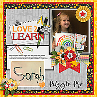 Sarah-age-2-cap_love2learntemps1-copy.jpg