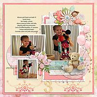 Sarah-and-Minnie-age-3Tinci_WW3_1-copy.jpg